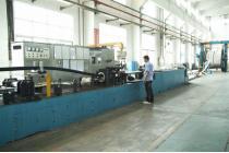 DAG45-150金属氩弧焊管机.jpg