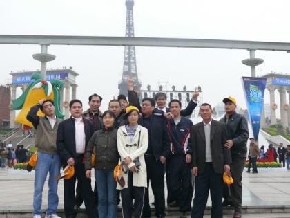 2009深圳旅游.jpg