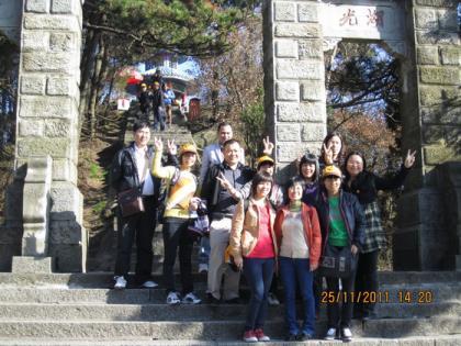 2011江西旅游.jpg