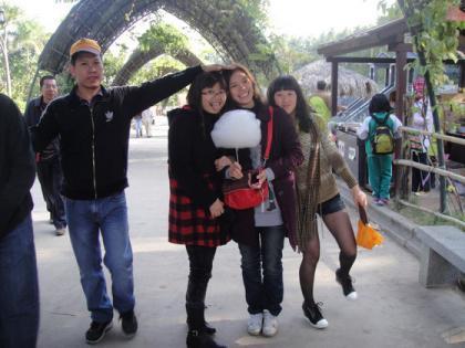 2011牛鱼嘴旅游.jpg