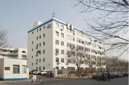 北京科銳研發中心.jpg