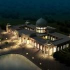 尼日尔国会