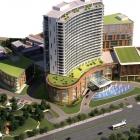 绿色建筑管理