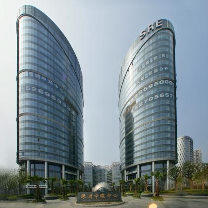 上海林纸科学仪器有限公司位置