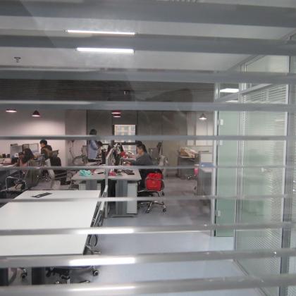 合肥光格幕墙v幕墙图纸最新招聘榫卯家具设计顾问图片
