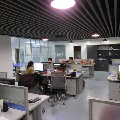 广西光格广告v广告顾问官网_合肥光格合肥幕墙平面设计学校图片