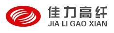 吴江佳力高纤有限公司招聘信息