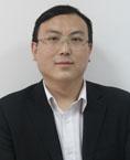清华大学心理学发展研究中心深圳办主任