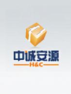 北京中诚安源电力技术有限公司