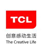 惠州TCL资源投资公司