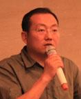 广东省电线电缆行业协会秘书长