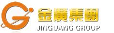 中国国电集团