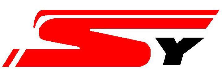 模具设计招聘-霍富(烟台)模具有限公司-机电英才网