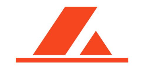 logo 标识 标志 设计 矢量 矢量图 素材 图标 494_250