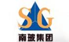 宜昌南玻硅材料有限公司