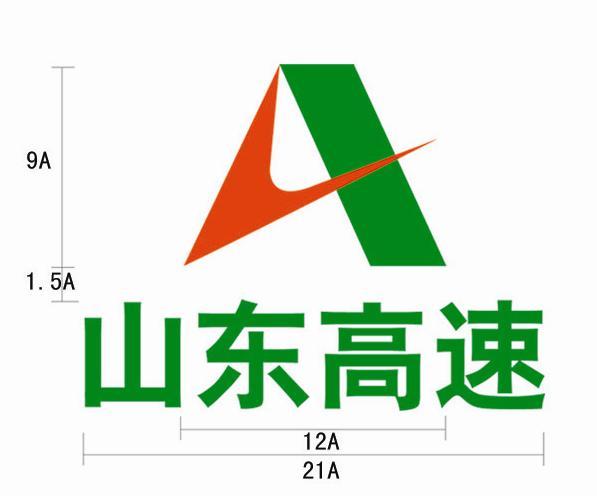 山东省地图出版社logo