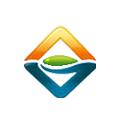 湖北金峰肥业有限公司