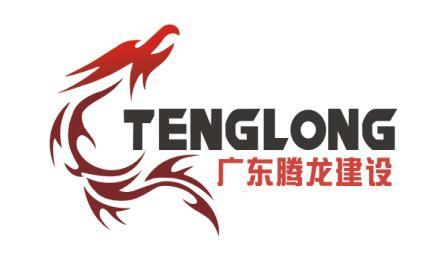 logo logo 标志 设计 矢量 矢量图 素材 图标 447_261