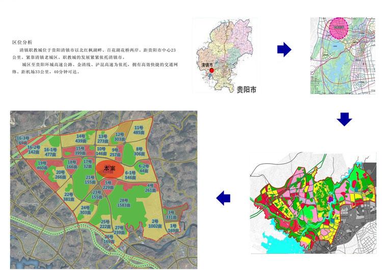 贵州农业工程职业技术学院