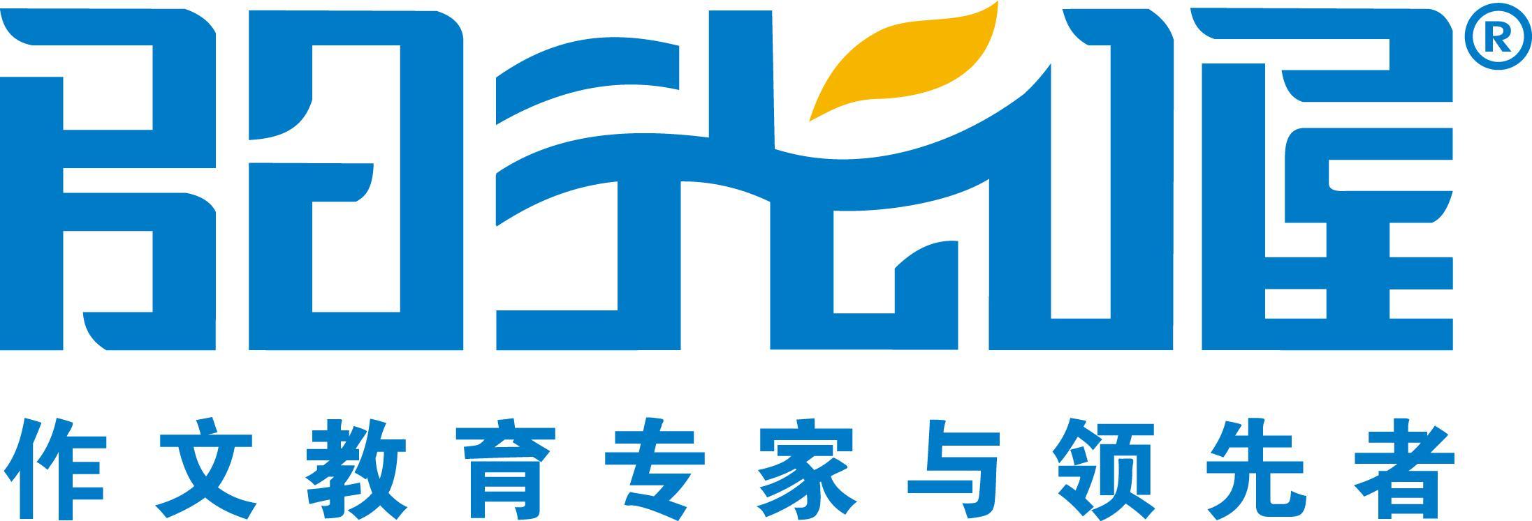logo logo 标志 设计 矢量 矢量图 素材 图标 2193_747