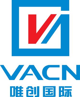 logo logo 标识 标志 设计 矢量 矢量图 素材 图标 333_405