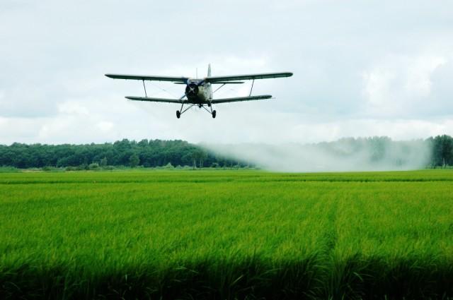 中国现代农业发展趋势图片
