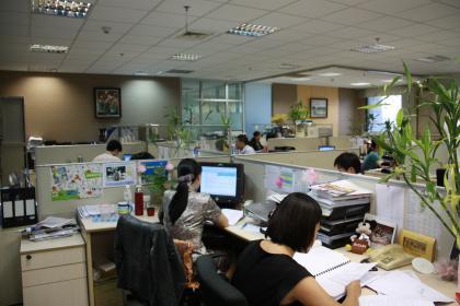 员工办公室(一).jpg图片