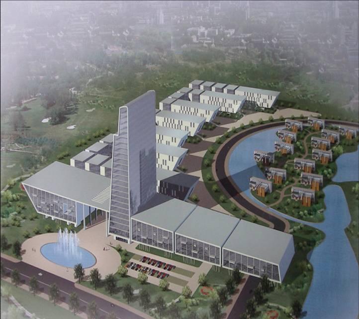 上海金盾消防安全科技有限公司