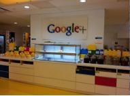 Google(谷歌中国)图集