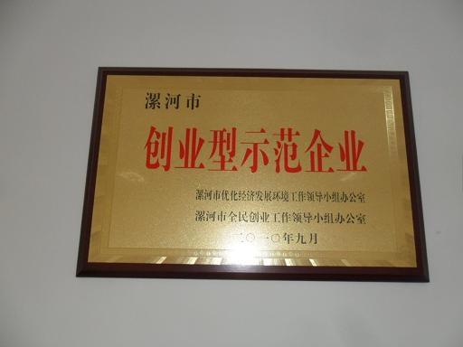 河南天禹钢结构建设有限公司