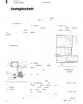GretagMacbeth在线颜色测量系统在造纸纸页颜色测量中的应用