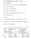 鲤鱼江桥技术标