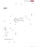 ERP环境下钢铁企业成本管理模式的探讨
