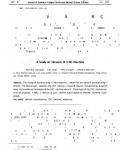 数控机床的网络化