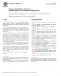 ASTM_D2000英文2008版