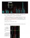 股票技术分析