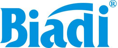 logo logo 标志 设计 矢量 矢量图 素材 图标 486_199