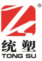湖北统塑管业有限公司最新招聘信息