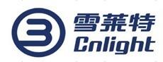 广东雪莱特光电科技股份有限公司