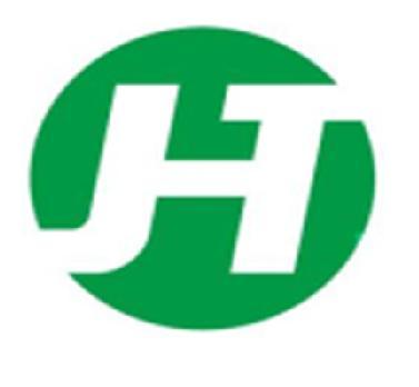 黑龙江钢结构预算员招聘