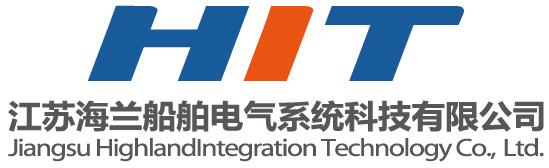 logo logo 标志 设计 图标 549_168