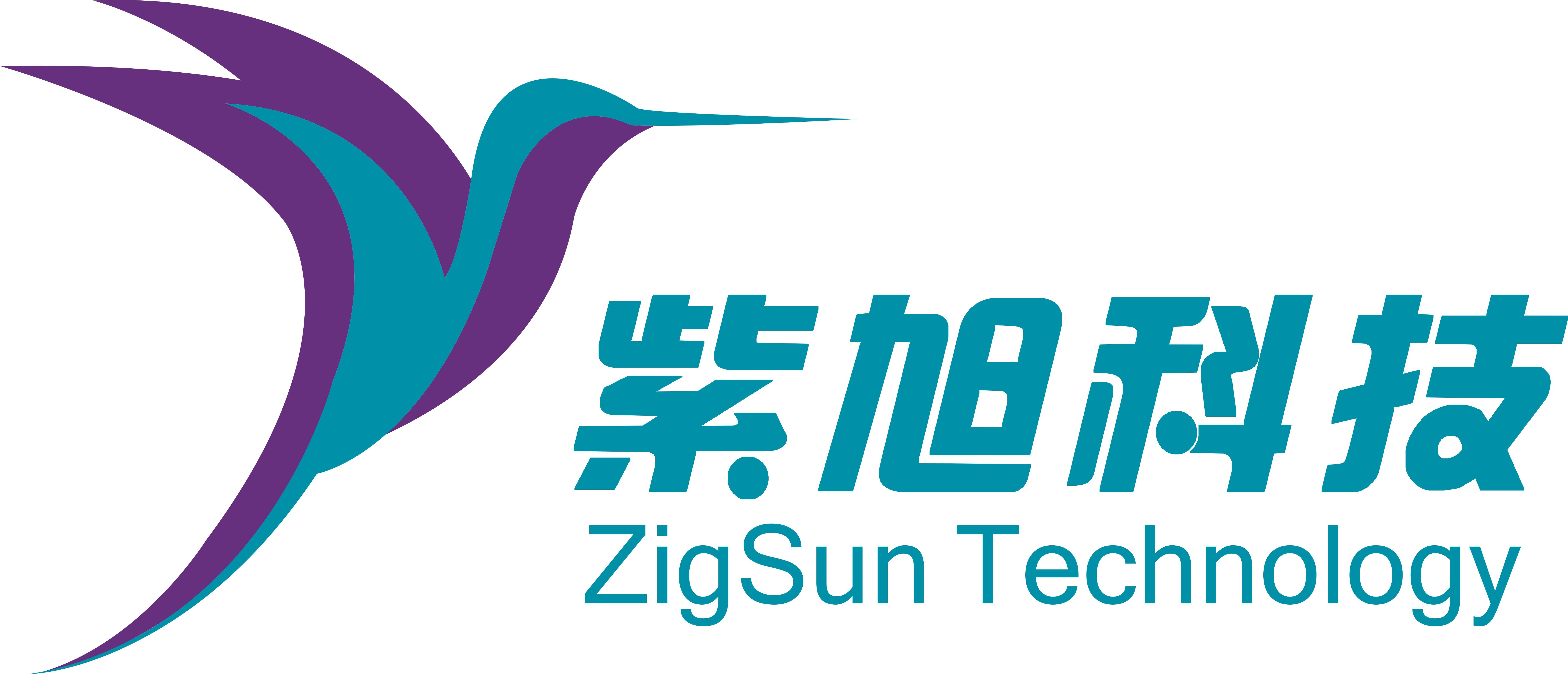惠州紫旭科技有限公司