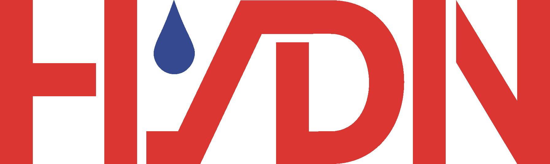 logo 标识 标志 设计 矢量 矢量图 素材 图标 1793_535