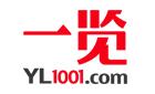 深圳市一览网络股份有限公司