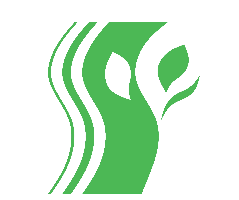 贵州省三阁园林绿化工程有限责任公司