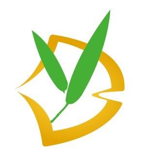 湖北园道绿化工程有限公司