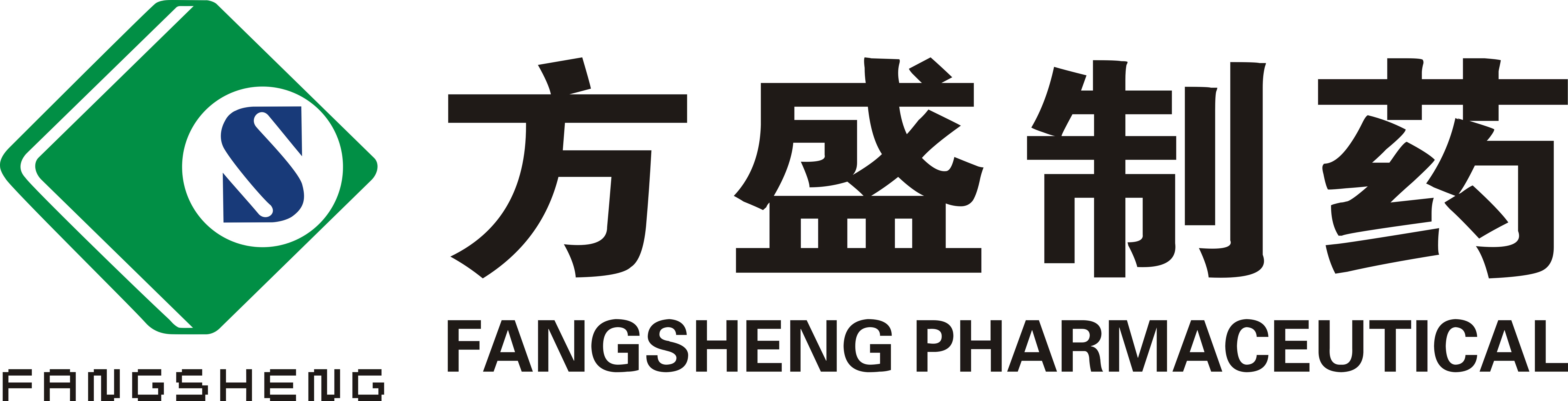 logo 标识 标志 设计 矢量 矢量图 素材 图标 8992_2303