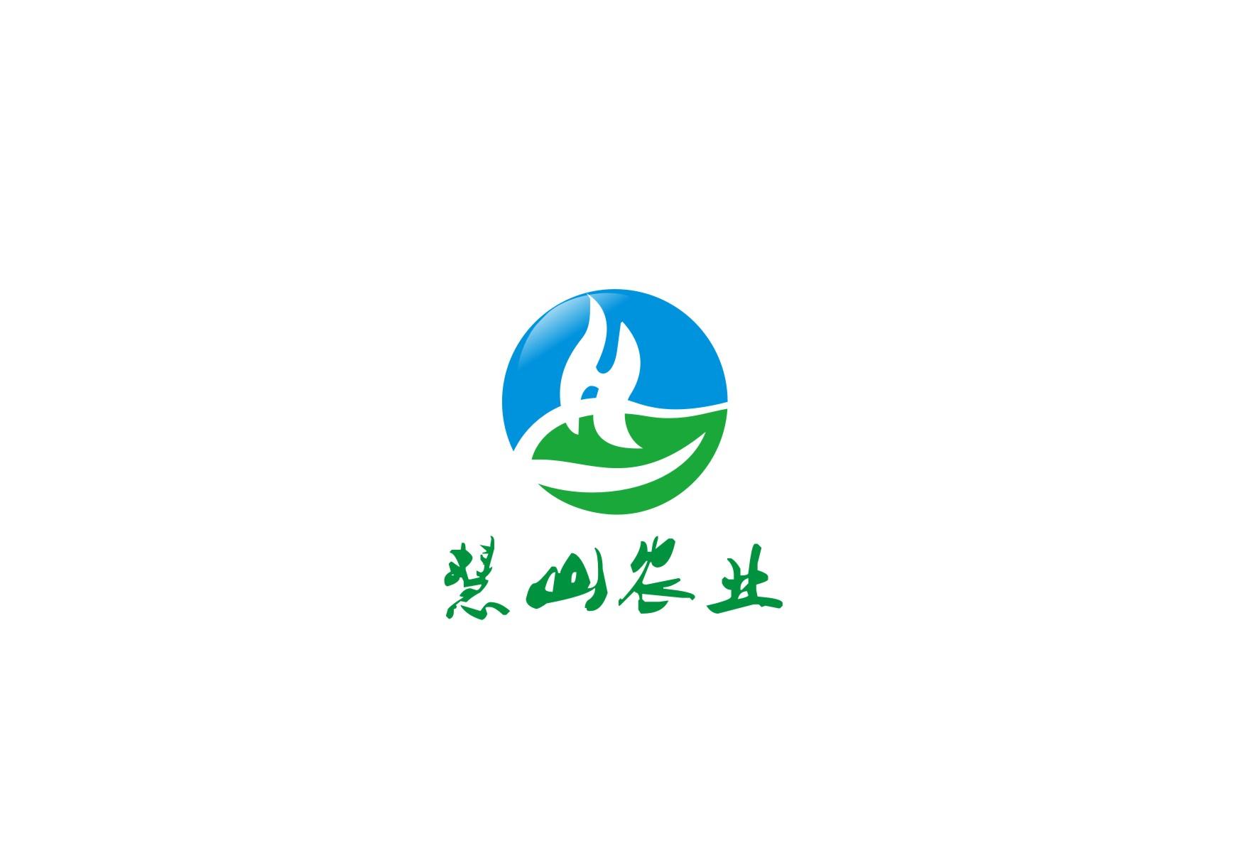 湖北慧山生态农业有限秋霞免费视频