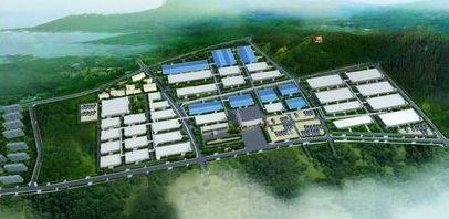 北京市工业设计研究院江西分院【一览英才网·设计网